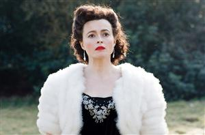 Helena Bonham Carter Screensaver Sample Picture 2
